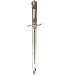 Bad Brothers Wines Experience